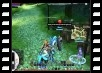 Trying out TERA's New Gunner Class - Stream VOD