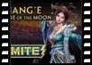 God Reveal - Chang'e, Faerie of The Moon