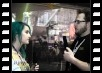 PAX East 2012 - Cory Butler Interview