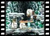MapleStory Legends Trailer
