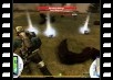 MMOFTW Live - Ep 15 - Exclusive Defiance Preview with Trion Worlds