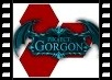 Project Gorgon - First Impressions