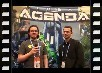 GDC Interview with Todd Harris