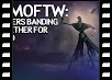 MMOFTW - Gamers Band Together for Good