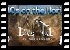 MMOs on the Horizon - Das Tal