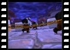 Mists of Pandaria - The Thunder King Update Imminent
