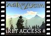 Alpha   Early Access #5 - Character Creation