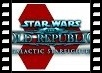 Galactic Starfighter - TheHiveLeader
