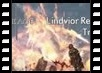 Exclusive Lindvior Trailer