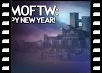 MMOFTW - Happy New Year!