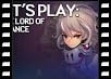 Let's Play - ELOA