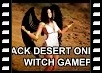 Valencia Witch Short Gameplay
