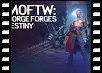 MMOFTW - Skyforge Forges Its Destiny
