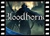 Bloodborne Official TGS Gameplay Trailer