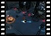 Star Wars: Uprising Gameplay Preview
