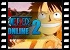 One Piece Online 2 - TheHiveLeader