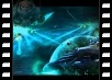Star Supremacy Trailer Celebrates Open Beta