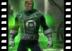 DC Universe Online: Fight for the Light Trailer