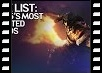 The List: The Most Anticipated MMOs of 2015