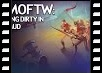 MMOFTW - Getting Dirty in the MUD