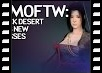 MMOFTW - BDO Gets Two New Classes