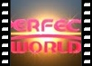 Perfect World International: The Girls of Easter