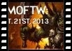 MMOFTW News Recap - September 21st, 2013