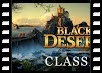 Russian Playable Classes Shown Off in New Trailer