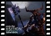 Official Trailer - Trespasser (DLC)