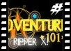 Adventures with Ripper X! #5 - Housing Edition