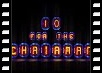 10 For the Chairman Episode 36. September 8th, 2014