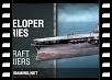 Developer Diaries # 3: Aircraft Carriers.[NA]