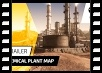 Chemical Plant Map Coming in Update 0.19