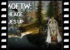MMOFTW - ArcheAge Queues Up