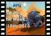 MMORPGcom Features of the Week - May 18, 2013