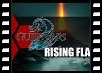 Rising Flames - TheHiveLeader's Update