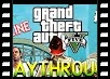 GTA V Online - Playthrough #3 with RipperX