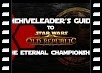TheHiveLeader's Guide to The Eternal Championship