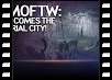 MMOFTW - Here Comes The Imperial City!