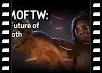 MMOFTW - The Future of Azeroth Detailed