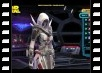 Sam from SWTOR Central - Introducing Myself