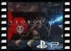 PlayStation 4 First Impressions - TheHiveLeader