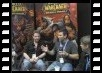 Warlords of Draenor PAX East 2014