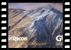 GDC 2017 Flash Forward - Ghost Recon Wildlands Terrain Tools and Technology