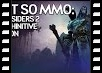 Not So MMO: A Look at Darksiders 2 - Deathinitive Edition