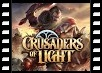 Crusaders of Light Class Overview