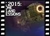 GDC 2015 - Day One News and Impressions