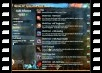 Guild Wars 2 - The Guild Interface Preview