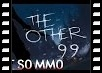 Not So MMO: The Other 99 | RipperX