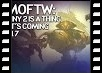 MMOFTW - Destiny 2 in 2017